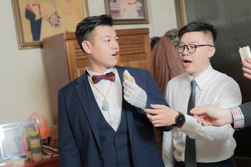 南起司,Nenchis,台中婚攝,東勢阿木婚宴會館,婚禮紀錄