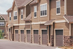 Cleveland Tennessee Luxury Apartments (The Retreat at Spring Creek) Tags: townhomes for rent cleveland tn