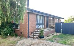 15. Taabinga Court, Deniliquin NSW