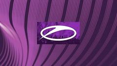 Tenishia - Where Do We Begin (Vigel Remix) - A State Of Trance #YouTube #Armada #LuigiVanEndless #Official #YouTube #Channel #StateOfTrance #Trance #ElectronicMusic https://youtu.be/JYuK29o0ZNY Tenishia - Where Do We Begin (Vigel Remix) ▶ https://ASOT505. (LuigiVanEndless) Tags: facebook youtube luigi van endless música electrónica noticias videos eventos reviews canales news