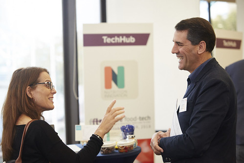 2019_FFT_DAY_1_NETWORKING_023