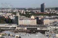 Riga_2018_182