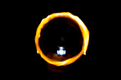 Second Ring of Fire-5189 (24002283) Tags: lightroom fire ring canon60d burn sparkle dark