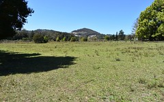 Lot 1 Upper Warrell Creek Road, Congarinni NSW