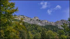 _SG_2018_09_9024_IMG_0631 (_SG_) Tags: schweiz suisse switzerland daytrip tour wandern hike hiking nature aussicht view trail mountain berge loop brienzer rothorn emmental alps summit lake brienz bahn steam train