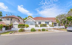 31 Boronia Road, Bellevue Hill NSW