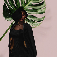 CREVVA. //// MOGUL + ICONIC (Armand Parks / The Oakland) Tags: fashion design coat shouldercoat flickr supermodel model modelling clothing clothes dress mogul davidheather fashiondesign fashiondesigner designer secondlife style sl skin fashionmodel face flawless fashionstatement fantasy flickrbeauty femalemodel pose photo portrait photography perspective power photoshop photoraphy perfect pants pretty iconic