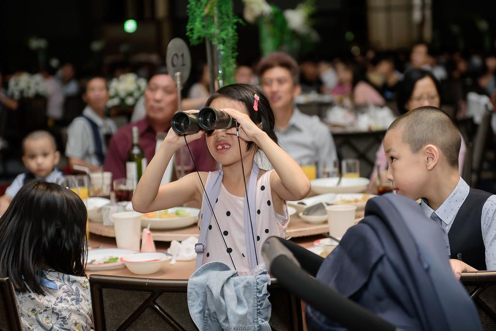 婚攝小勇, 小寶團隊, 台北婚攝, 萬豪, 萬豪婚宴, 萬豪婚攝,wedding day-079