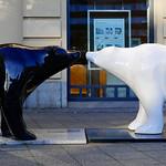 Berlin Buddy Bears thumbnail