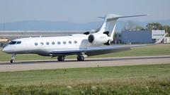 N99KZ (Breitling Jet Team) Tags: n99kz utah trustee euroairport bsl mlh basel flughafen lfsb