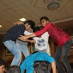 20180902 - Krishna Janmastami (BLR) (22)