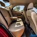 Ford-Figo-Aspire-Facelift-21