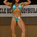 #55 Tanya Westman