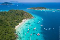симиланские-острова-similan-islands-таиланд-0381 (travelordiephoto) Tags: djimavic similanislands thailand dronephoto phuket пхукет симиланскиеострова симиланы таиланд