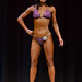 #156 Kimberly Bagayawa