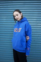 16 (GVG STORE) Tags: izro exo 세훈 gvg gvgstore gvgshop casual coordination