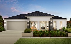 Lot Coronato Pde, Colebee NSW