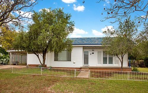 1 Beulah St, Gunnedah NSW 2380