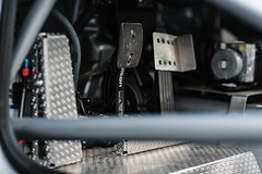 APR_RS3_LagunaSeca-64