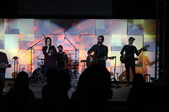 10.21.18 005 (RoswellStudentMinistries) Tags: 102118