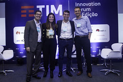 Tim Inovation Forum 7 (161)
