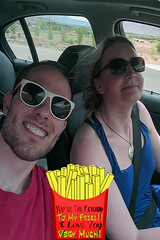 Chris & Sara You're The Ketchup To My Fries (cjohn259) Tags: agegroup2434 blueeyes greeneyes male female blondehair brownhair caucasian 145lbs 170lbs 59 tallchris johnson06141985cejchrischris eric johnsonchrisdigitalsmartmediacomchristopherchristopher johnsonchristopher johnsoncjcjohn259cjohn259gmailcomerichttpscjohn259comjohnsonsara jorgenson12041983arleenhttpssarajorgensoncomjorgensonsajsarasara arleen jorgensonsara jorgenson nursesaraajc12saraajc12gmailcomsaraajc83saraajc83gmailcomsaraajc124saraajc124gmailcomsjsjjsjorge8sjorge8wgueduplacesunited statesutahsalt lake citydrivinggender gender people 6141985 race