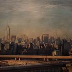 New-York City thumbnail