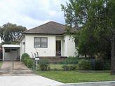 214 Wangee Road, Greenacre NSW