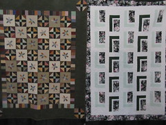 Stitches67 (annesstuff) Tags: stitches annual hobby crafts sewing papercrafts scrapbooking creativfestivalwest sprucemeadows calgary alberta annesstuff quilting