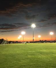 MCSA Clarksville Soccer Fall 2018 Week 3 (29) (MCSA soccer) Tags: clarksville soccer mcsa montgomery heritage