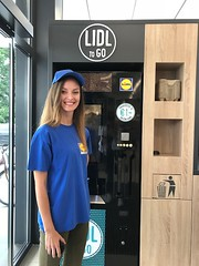LIDL_COFFEE TO GO