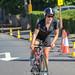 Ironman Edinburgh 2018_03046
