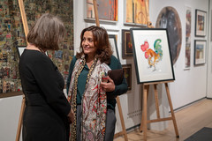 _BCN5648_MALL_GALLERIES_2018_LOW_RES (Breast Cancer Now) Tags: 18 2018 art breastcancernow event gallery mallgalleries prizedraw societyofwomenartists supporters swa