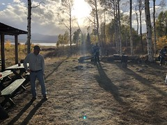 2018_RTR_Montana Mens Retreat 9 (TAPSOrg) Tags: taps tragedyassistanceprogramforsurvivors tapsretreat mensretreat westyellowstone montana 2018 military outdoor horizontal candid