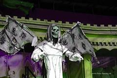 2018-09-24 016a (petrastarosky) Tags: urlaub totenkopf skelett münchen oktoberfest 2018 geist