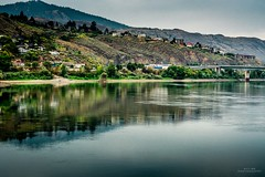 Riverside Park, Kamloops (YL168) Tags: e 50mm f18