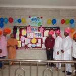 20180907 - Marathi Week (SLP) (18)