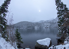 Rocky Mountain National Park (pboolkah) Tags: estespark colorado unitedstates us canon canon5d 815mm