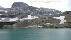 2018.08.30 Mont Perdu (137) (micmoq) Tags: pyrénées mont perdu marboré pineta