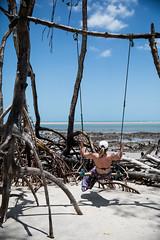 _Z2A0462 (Fabiosantos25) Tags: jeri jericoacoara ceara brasil brazil vacation férias canon canon5dmkiv ef2470mmf28ii