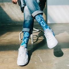 M-HAWAII(B)-1 (GVG STORE) Tags: skatesocks fashionsox gvg gvgstore gvgshop socks kpop kfashion