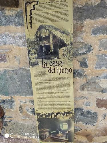 Marcha de Senderismo Cardaño de Arriba – Lago Las Lomas, Palencia  Fotografía Maria Jose Martin (4)