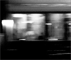 You felt good together, good in that big mystery, that people call love. (~Ingeborg~) Tags: meinge amsterdam rozengracht nightlife nachtleven blur monochroom monochrome pub mysterious mysterieus cozy beer bier drink drank wine drunk dronken centrumamsterdam amsterdamcenter abitabstract blurry