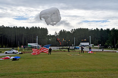 BGZ_1943 (Visual Information Specialist) Tags: fayettvillehcc skydive all veterans group fayetteville