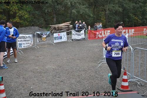 GaasterlandTrail_20_10_2018_0683