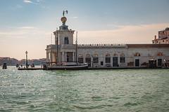 18-09_T2CF1893 (Jacek P.) Tags: venice venezia