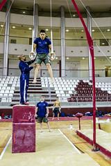 ginastica_doha_21out2018_treinomasc_abelardomendesjr-57 (Ministerio do Esporte) Tags: doha mundialdeginásticaartística qatar ginásticaartística