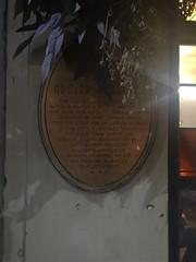 2018-10-FL-198445 (acme london) Tags: camra city cityoflondon historicpubs london pubs