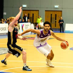 DSC_4485 (grahamhodges3) Tags: basketball londonlions glasgowrocks bbl emiratesarena glasgow