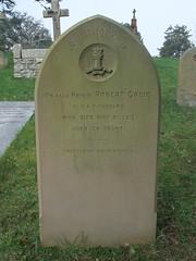 Private Robert Greig (Living in Dorset) Tags: aldershotmilitarycemetery aldershot hampshire england uk gb grave headstone servicegrave 1912 robertgreig hussars
